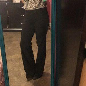Marisa trousers size 2 loft